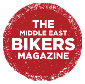 BIKENATION MAGAZINE