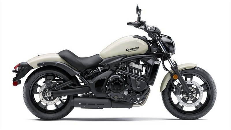 Kawasaki Vulcan S Caf 233 Abs 2017 Prices In Uae Specs