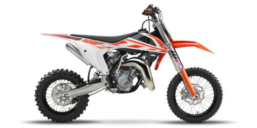 Ktm Uae Prices