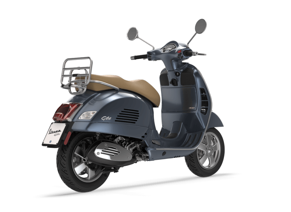 vespa gts 300 i e abs 2016 prices in uae specs reviews. Black Bedroom Furniture Sets. Home Design Ideas