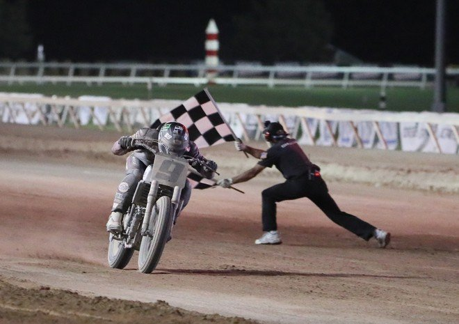 Indian-Scout-remains-undefeated-after-8-races