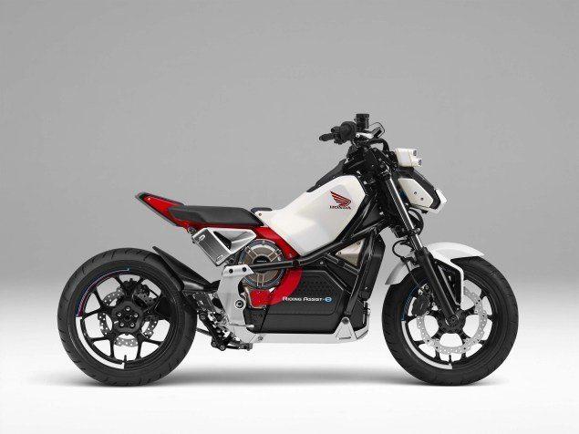 Honda-Riding-Assist-e-concept-uae-dubai-02
