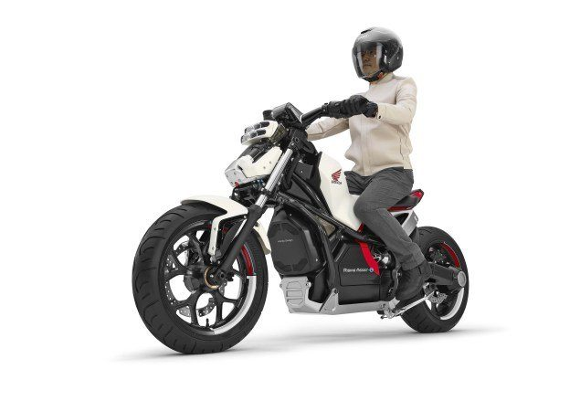 Honda-Riding-Assist-e-concept-uae-dubai-03