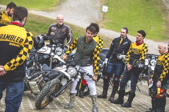 ducati-scrambler-days-of-joy-uae-dubai