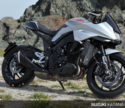 Suzuki-Recursion-Katana-Dubai-UAE