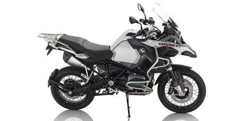Bmw R 1200 Gs Adventure 2017 Prices In Uae Specs Reviews For