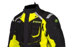 Klim-Badlands-Jacket-Oldtimer-Dubai