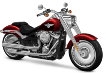 2018-harley-davidson-softail-Fat-Boy-banner