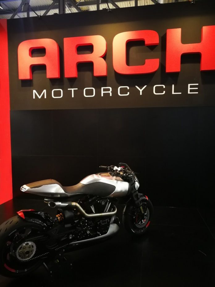 ARCH-Motorcycle-Launch-EICMA-2017