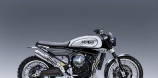 norton-650-Dubai-UAE