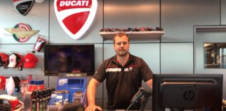 The-Year_of_Ducati