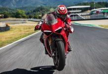 Ducati_UAE_Special_Deal