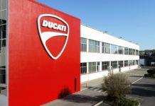 Ducati-Motor-Holding-Dubai-UAE (1)