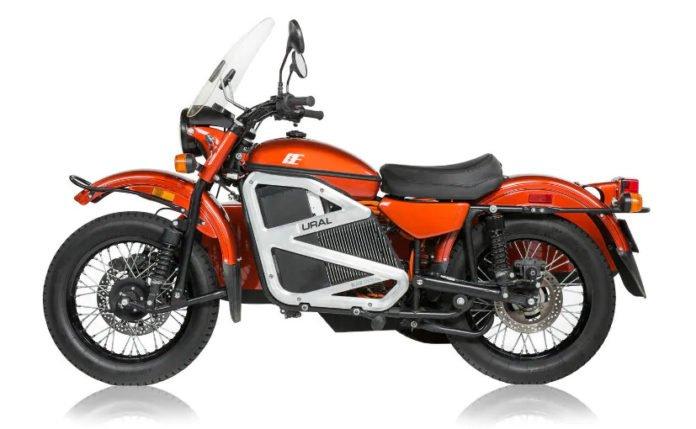 IMZ-Ural-Motorcycle-electric-bike-UAE-Dubai