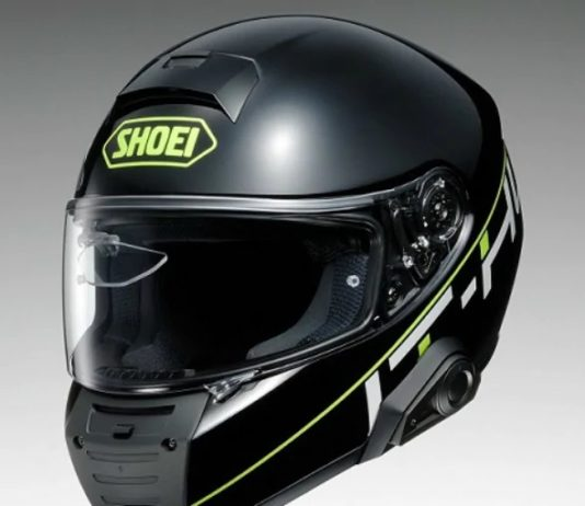 shoei-itht-smart-helmet_BNM_UAE_DUBAI