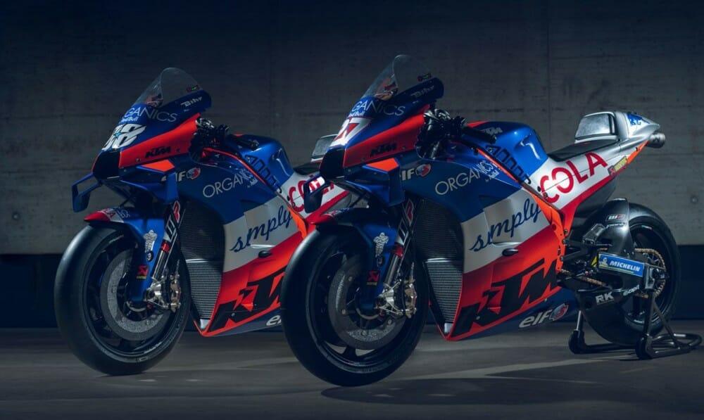 2020-Red-Bull-KTM-RC16s-uae-dubai