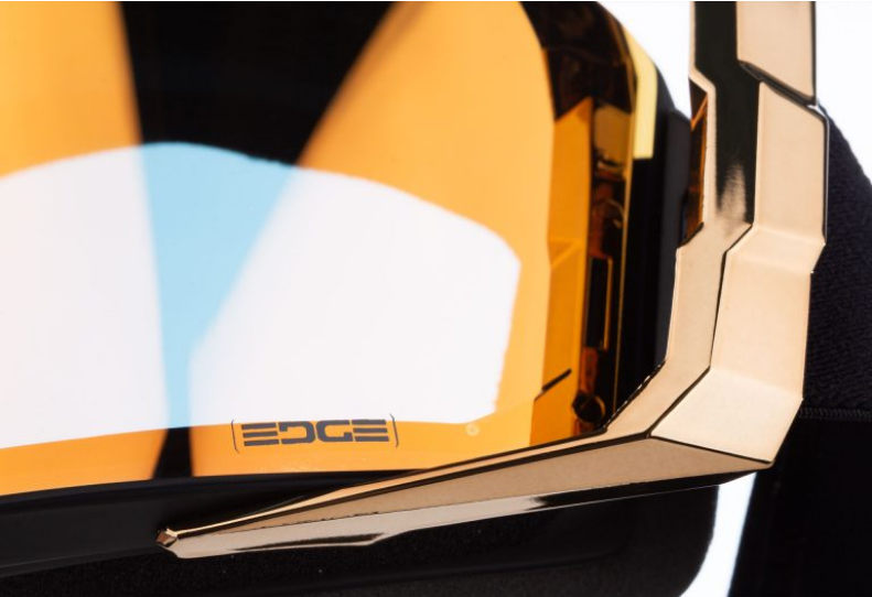 Klim Edge Off-Road Goggle lens